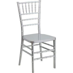 chiavari chairs you ll love wayfair ca