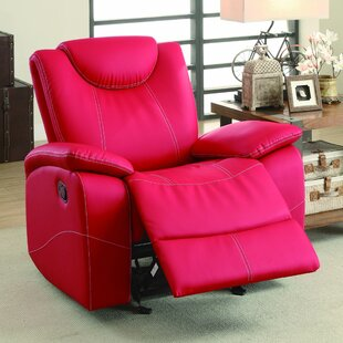 Pink Camo Recliner For Adults Np34 Wendycorsistaubcommunity