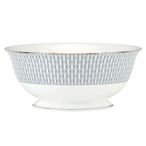 Mercer Drive Serving Bowl