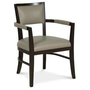 Hale Upholstered Dining Chair