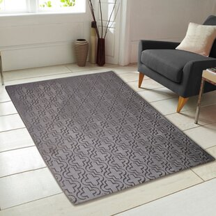 Large Memory Foam Area Rug Wayfair