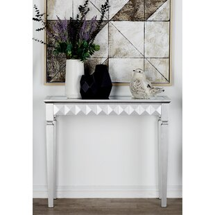 Elegant Katherin Console Table
