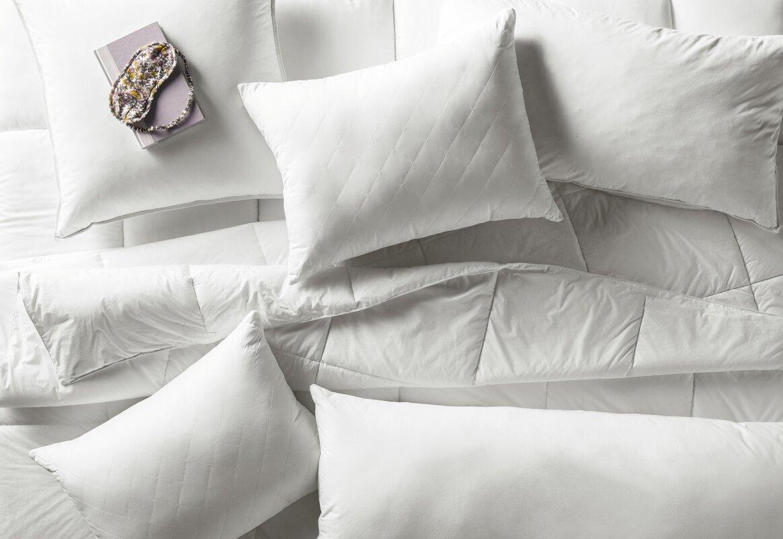 85+ Home Design Down Alternative Comforter - Beautiful Home Design ...