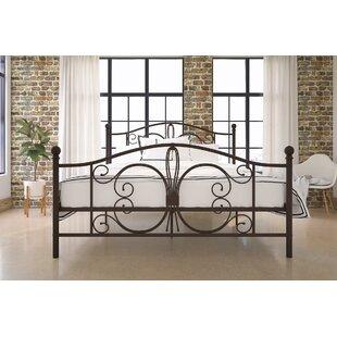 full size bed. Bombay Platform Bed Full Size