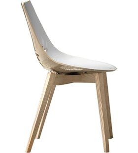 Jam W Side Chair