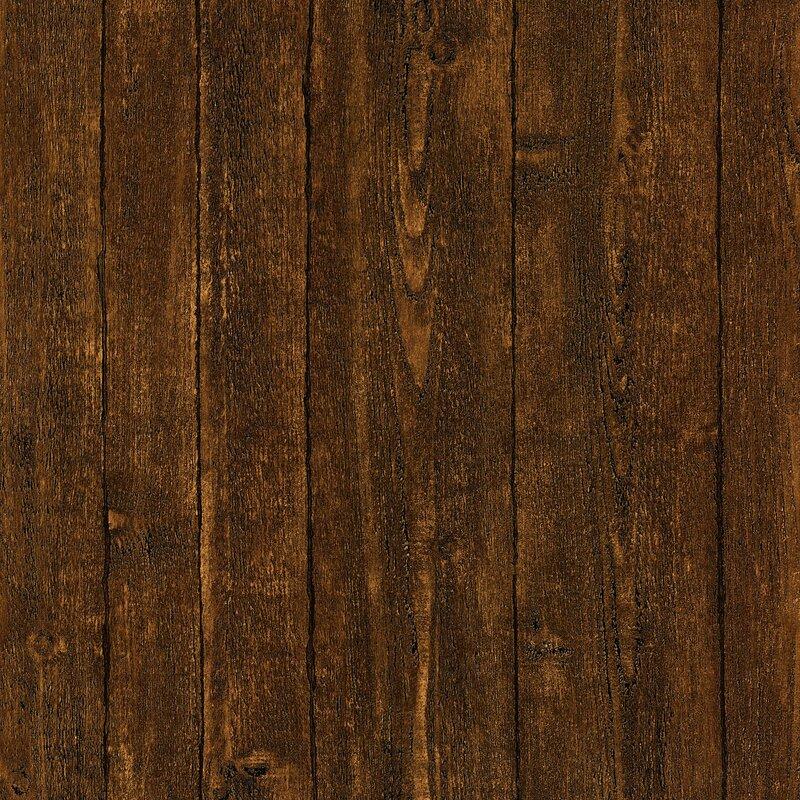 Texture Trends Ii Timber 33 X 20 5 Wallpaper Roll
