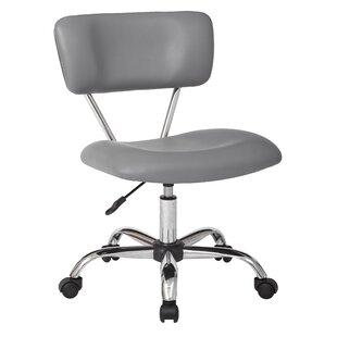 Desk Chair For Bedroom   Wayfair