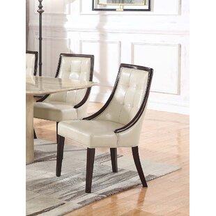 Sturminster Upholstered Dining Chair