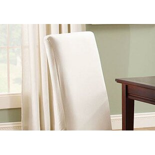 Kitchen U0026 Dining Chair Covers