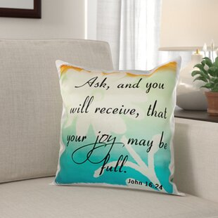 16 X 24 Pillow Covers | Wayfair