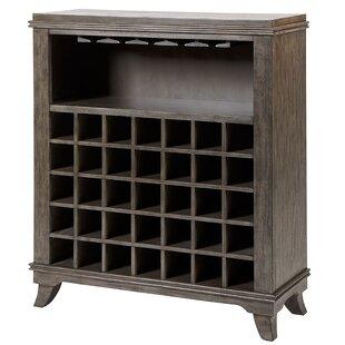Dillwyn Wine Cabinet New