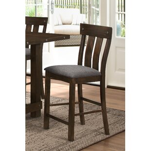 Frisco 24 Bar Stool (Set of 2)