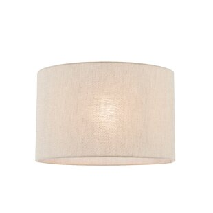 Table Amp Floor Lamp Shades You Ll Love Buy Online