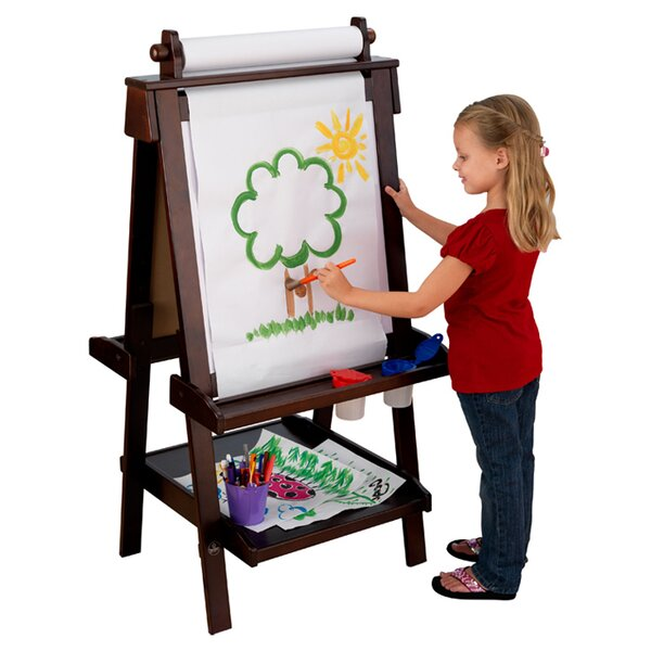 Superieur Kids Easels Youu0027ll Love | Wayfair