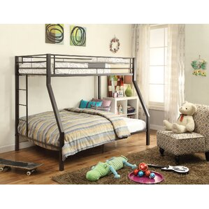Limbra Bunk Bed by ACME Furniture