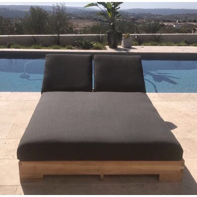 Wayfair.com - Online Home Store for Furniture, Decor ...