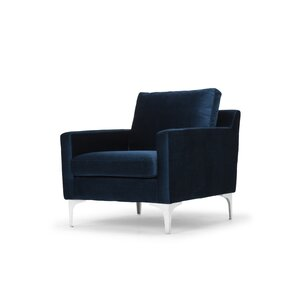 gunner club chair