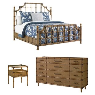 Daybed Bedroom Sets | Wayfair