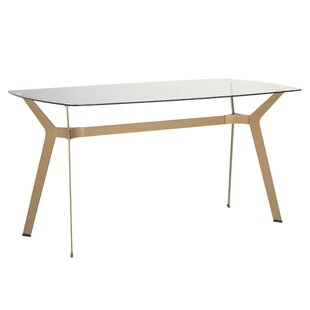 Archtech Dining Table