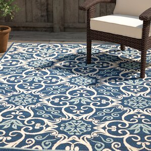 Outdoor Rugs | Joss & Main