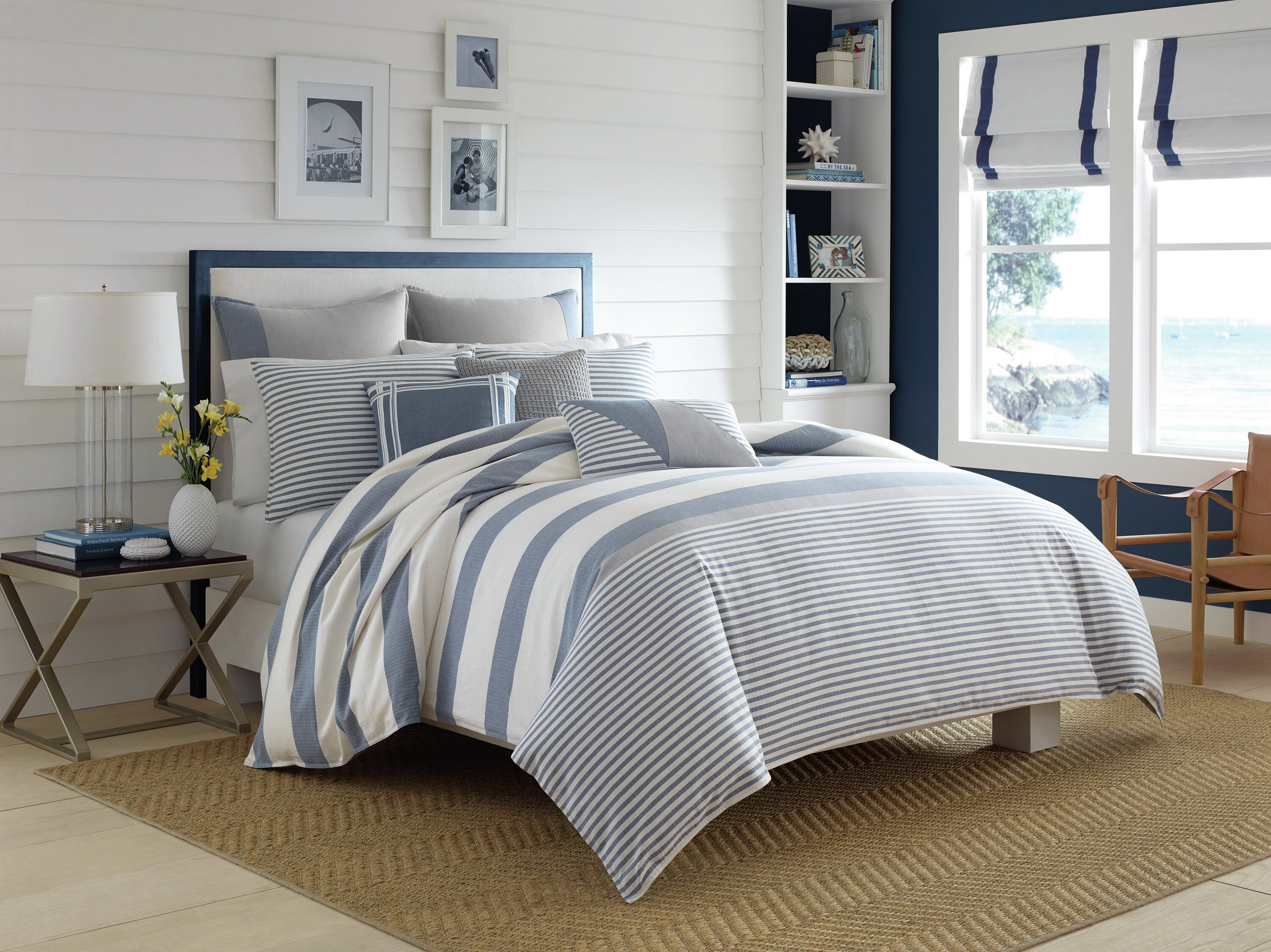 shipping midable spacious ter trendy nautica sebec sheets baby pink gabedelacruz piece elephant king newborn nautical twin clearance set free bedding full breathtaking grey day striking challenge figure six with a size crib and tag of the sets comforter archive caldwell