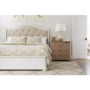 White Bedroom Sets You Ll Love Wayfair