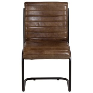 Buettner Dining Chair