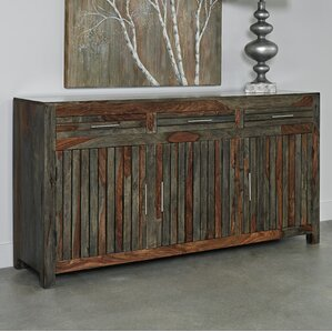 Dara Sideboard by World Menagerie