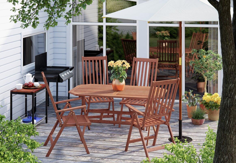 Silks pothos desk top plant in pot amp reviews wayfair - Default_name