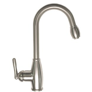 interesting not correctly faucets kitchen working plus on touch delta touchless my faucet