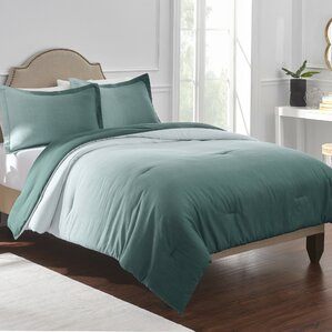 reverie comforter set