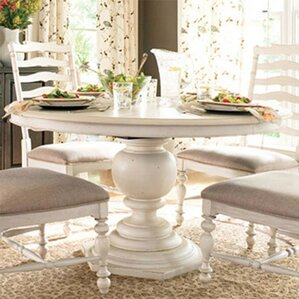 Riverton Dining Table