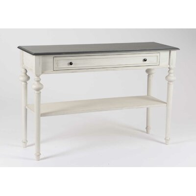 Console Tables Amp Hallway Tables You Ll Love Wayfair Co Uk