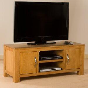 TV-Lowboard Lydney von Hazelwood Home