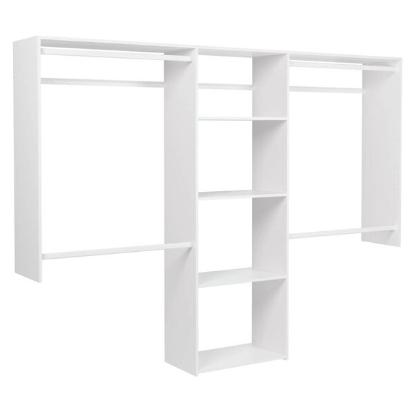 mounted white is world shelf shelving a in by favorite the systems vitsoe infinite wall universal system rams design easy configurations gardenista above posts dieter designed pieces offers