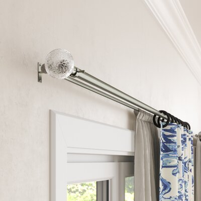 Curtain Rods Amp Hardware Joss Amp Main