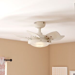 24 Canisteo 6 Blade Ceiling Fan