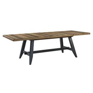 Laguna Trestle Extendable Dining Table
