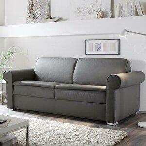 2-Sitzer Schlafsofa San Nicolas Comfort von Home & Haus
