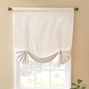 save - Small Window Curtains