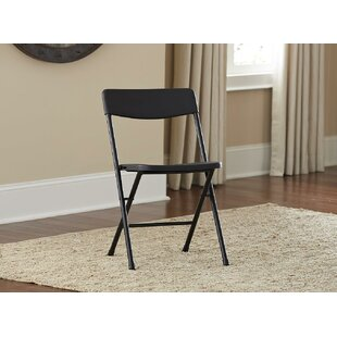 Card Table And Folding Chairs | Wayfair