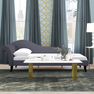 Laylah Chaise Sofa Bed