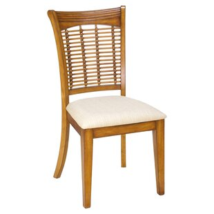 Silsden Side Chairs (Set of 2)