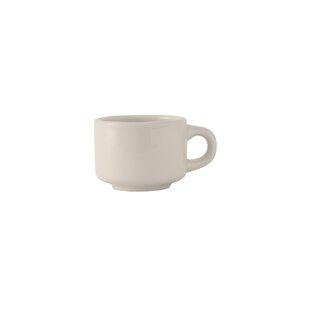 Stackable Mugs With Stand Wayfairca