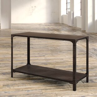 Dasia Gathering Counter Height Dining Table