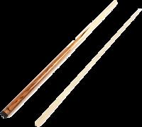 Pool Cues & Sticks