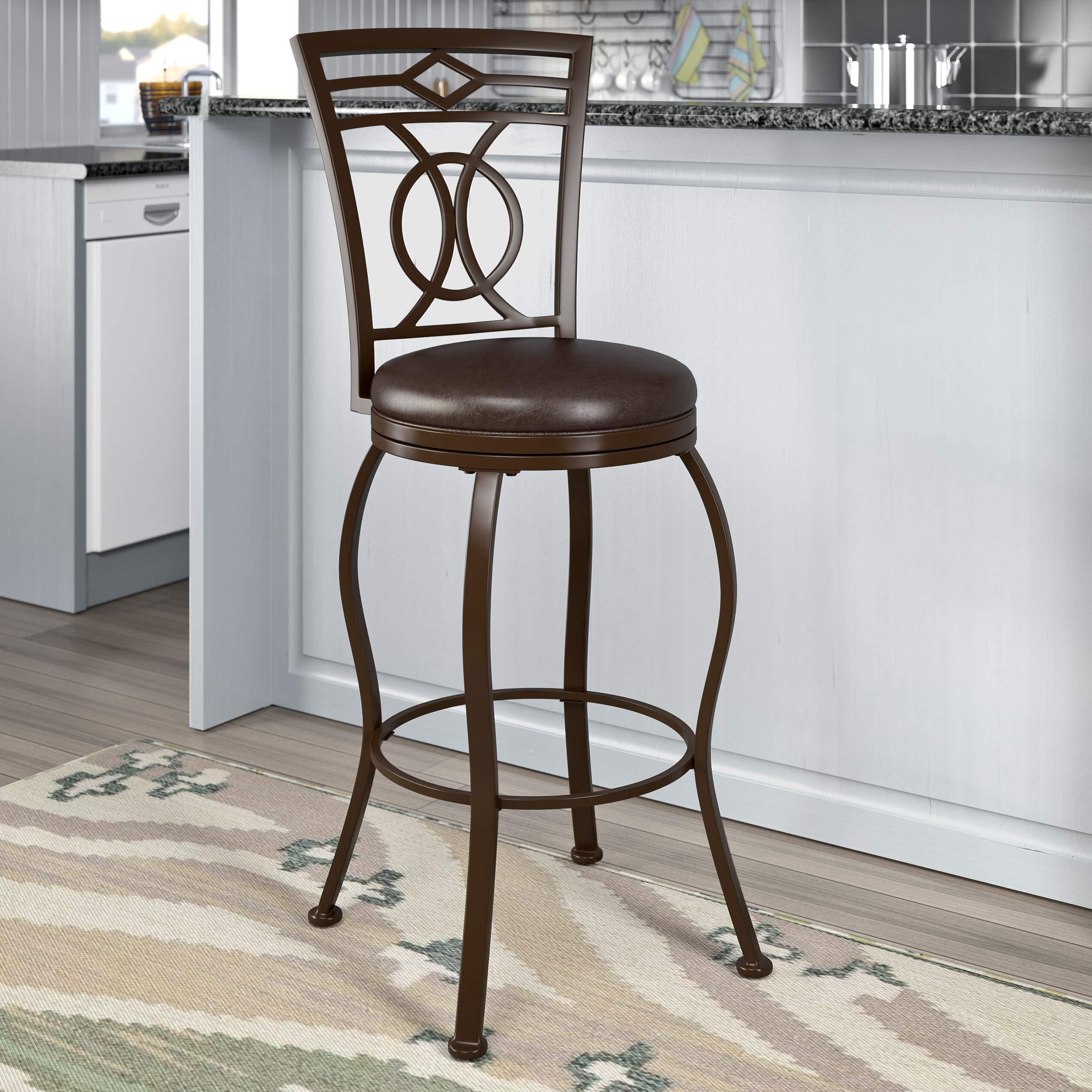 Bar Stools Sale Youll Love Wayfairca