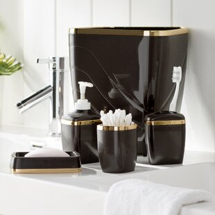 Merveilleux Bathroom Sets