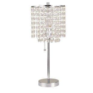 plug in hanging lamps wayfair