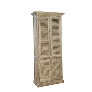 Hilton Armoire by Furniture Classics LTD